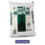 safe-t-sorb-all-purpose-clay-absorbent-40lb-poly-bag-50-pallet-mol7941pl