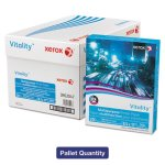 xerox-business-4200-copy-paper-white-92-bright-20lb-letter-200000-sheetsplt-xer3r02047plt