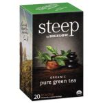 bigelow-steep-tea-pure-green-091-oz-tea-bag-20-box-btc17703