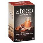 bigelow-steep-tea-sweet-cinnamon-black-tea-16-oz-tea-bag-20-box-btc17712