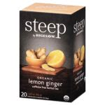 bigelow-steep-tea-lemon-ginger-16-oz-tea-bag-20-box-btc17704