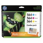 hp-564-3-pack-cyan-magenta-yellow-original-ink-cartridges-hewn9h57fn