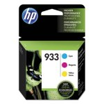 hp-933-3-pack-cyan-magenta-yellow-original-ink-cartridges-hewn9h56fn