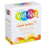 wet-nap-antibacterial-hand-wipes-white-citrus-6-boxes-nicd01524tkct