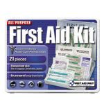 first-aid-only-all-purpose-first-aid-kit-21-pieces-blue-white-fao110