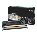 lexmark-c746a1kg-high-yield-toner-12000-page-yield-black-lexc746h1kg