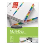 wilson-jones-multi-dex-assorted-color-31-tab-1-31-letter-31-set-wlj90103