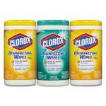 clorox-30208-disinfecting-wipes-fresh-scentcitrus-blend-3-pack-clo30208pk