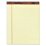 tops-legal-rule-perforated-pads-letter-green-dozen-50-sheet-pads-top7534