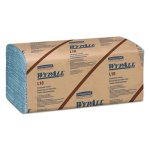 wypall-l10-windshield-towels-blue-2-ply-16-packs-kcc-05120