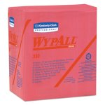 wypall-x80-1-4-fold-hydroknit-wipers-12-1-2-x-13-4-boxes-kcc41029