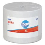 Wypall X50 Jumbo Roll All-Purpose Wipes, 1,100 Wipes (KCC 35015)