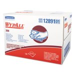 wypall-x90-all-purpose-industrial-cloths-136-cloths-kcc-12891