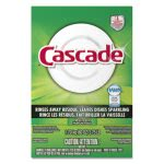 cascade-automatic-dishwasher-powder-fresh-scent-6-60-oz-boxes-pgc95787ct