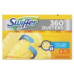 swiffer-360-dusters-refill-dust-lock-fiber-yellow-24-refills-pgc21620ct