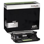 lexmark-52d0z00-imaging-drum-unit-black-1-each-lex52d0z00