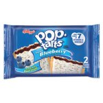 kelloggs-pop-tarts-frosted-blueberry-352oz-2-pack-6-packs-box-keb31031