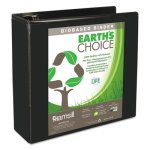 earths-choice-biodegradable-4-angle-d-ring-view-binder-black-sam16990