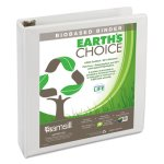 earths-choice-biodegradable-angle-d-ring-view-1-1-2-binder-white-sam16957