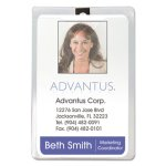 advantus-id-badge-holder-vertical-3w-x-4h-clear-50-pack-avt75457