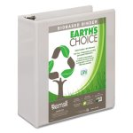 samsill-earths-choice-biodegradable-angle-d-ring-binder-3-white-sam16987