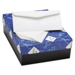 strathmore-cotton-business-envelopes-white-4-1-8-x-9-1-2-500-box-sttm27565