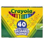 crayola-washable-classic-markers-fine-point-classic-colors-40-set-cyo587861