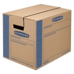 box-moving-storage-box-extra-strength-12w-x-12d-x-16h-kraft-fel0062701
