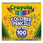 crayola-long-barrel-colored-woodcase-pencils-33-mm-100-assorted-colorsset-cyo688100