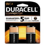 duracell-alkaline-batteries-with-duralock-technology-9v-2-pack-durmn1604b2z