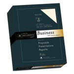 southworth-cotton-business-paper-24-lbs-8-1-2-x-11-500-sheets-sou404nc