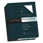 southworth-25-cotton-diamond-business-paper-85-x-11-500-sheets-sou3122010