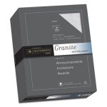 southworth-specialty-paper-gray-8-1-2-x-11-25-cotton-500-per-box-sou914c