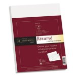 southworth-25-cotton-resume-envelopes-white-9-x-12-25-envelopes-sourf6q