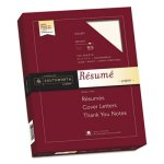 southworth-100-cotton-resume-paper-ivory-32-lbs-100-sheets-sourd18icf