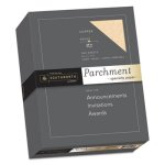 southworth-parchment-paper-copper-24-lbs-8-1-2-x-11-500-per-box-sou894c