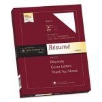 southworth-100-cotton-resume-paper-white-8-1-2-x-11-100-sheets-sour14cf