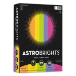 astrobrights-colored-paper-24-lb-8-1-2-x-11-assorted-500-sheets-wau21289