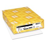 neenah-exact-index-cardstock-90-lb-8-1-2-x-11-white-250-sheets-wau40311