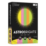 astrobrights-colored-paper-8-12-x-11-neon-assortment-500-sheets-wau20270