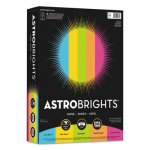 neenah-paper-astrobrights-bright-assortment-8-1-2-x-11-500-sheets-wau99608