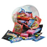 office-snax-candy-tubs-generations-mix-individually-wrapped-16-oz-ofx00067