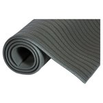 crown-ribbed-vinyl-anti-fatigue-mat-24-x-36-gray-cwnfl2436gy