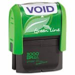 2000-plus-2000-plus-green-line-message-stamp-void-1-12-x-916-blue-cos098373
