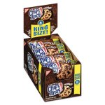 nabisco-chips-ahoy-chocolate-chip-cookies-415-oz-pack-8-packs-cdb05085