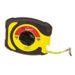great-neck-english-rule-measuring-tape-3-8-w-x-100ft-steel-yellow-gns100e