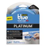 scotch-scotchblue-platinum-painters-tape-141-x-45-yd-3-core-blue-mmm209836d