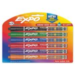 expo-ink-indicator-dry-erase-marker-assorted-colors-6-markers-san1946767