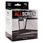 allscreen-screen-cleaning-kit-50-wipes-1-microfiber-cloth-rearr15039