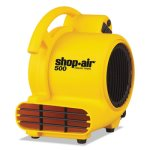 shop-air-mini-air-mover-yellow-8-plastic-500-cfm-sho1032000